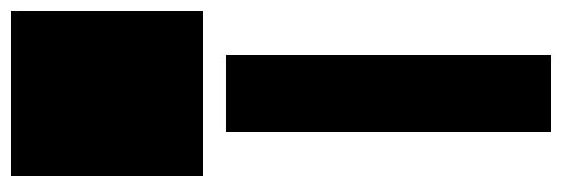 Binario LAB società di ingegneria
