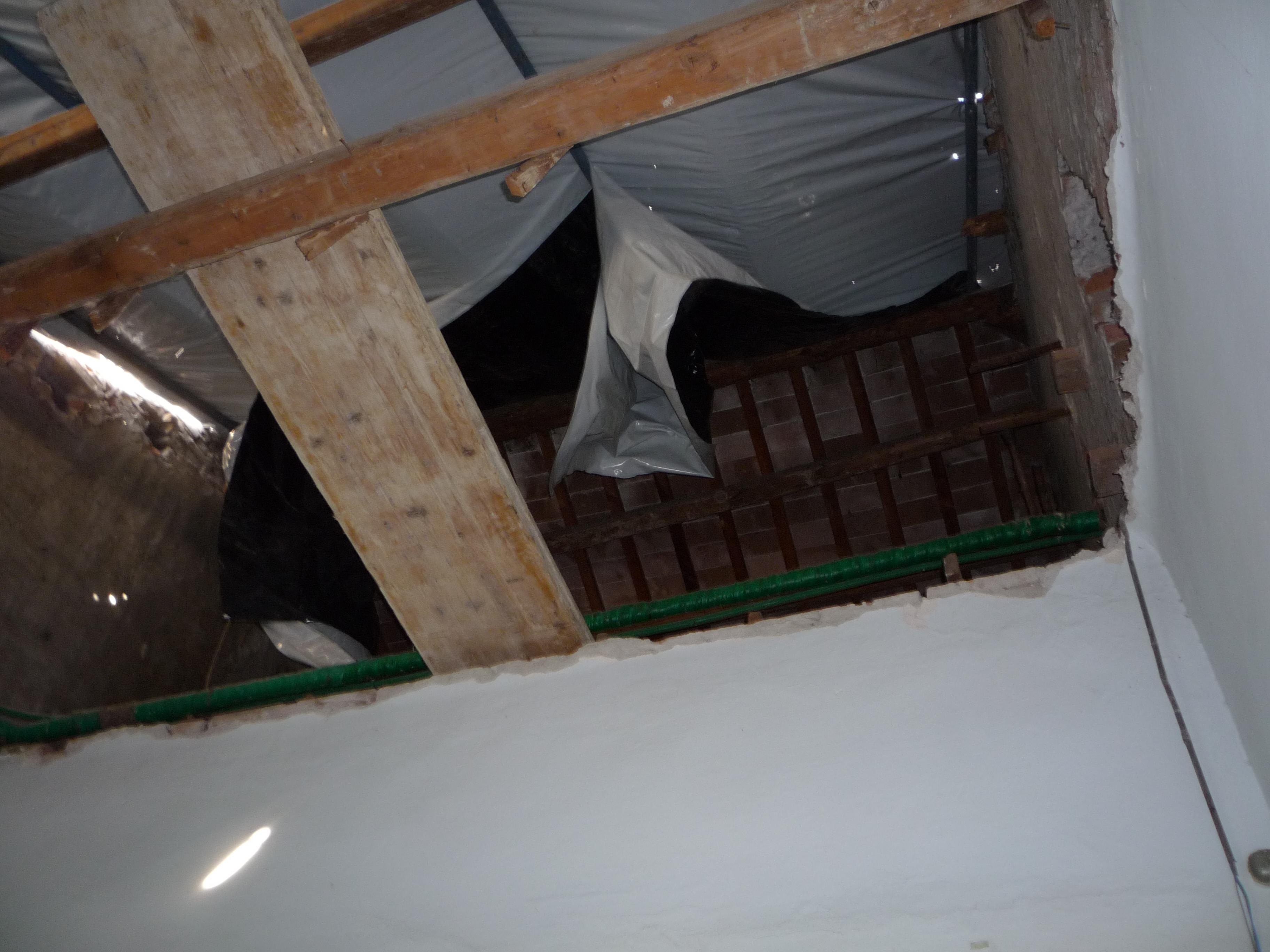 - ambito - restauro sostenibile