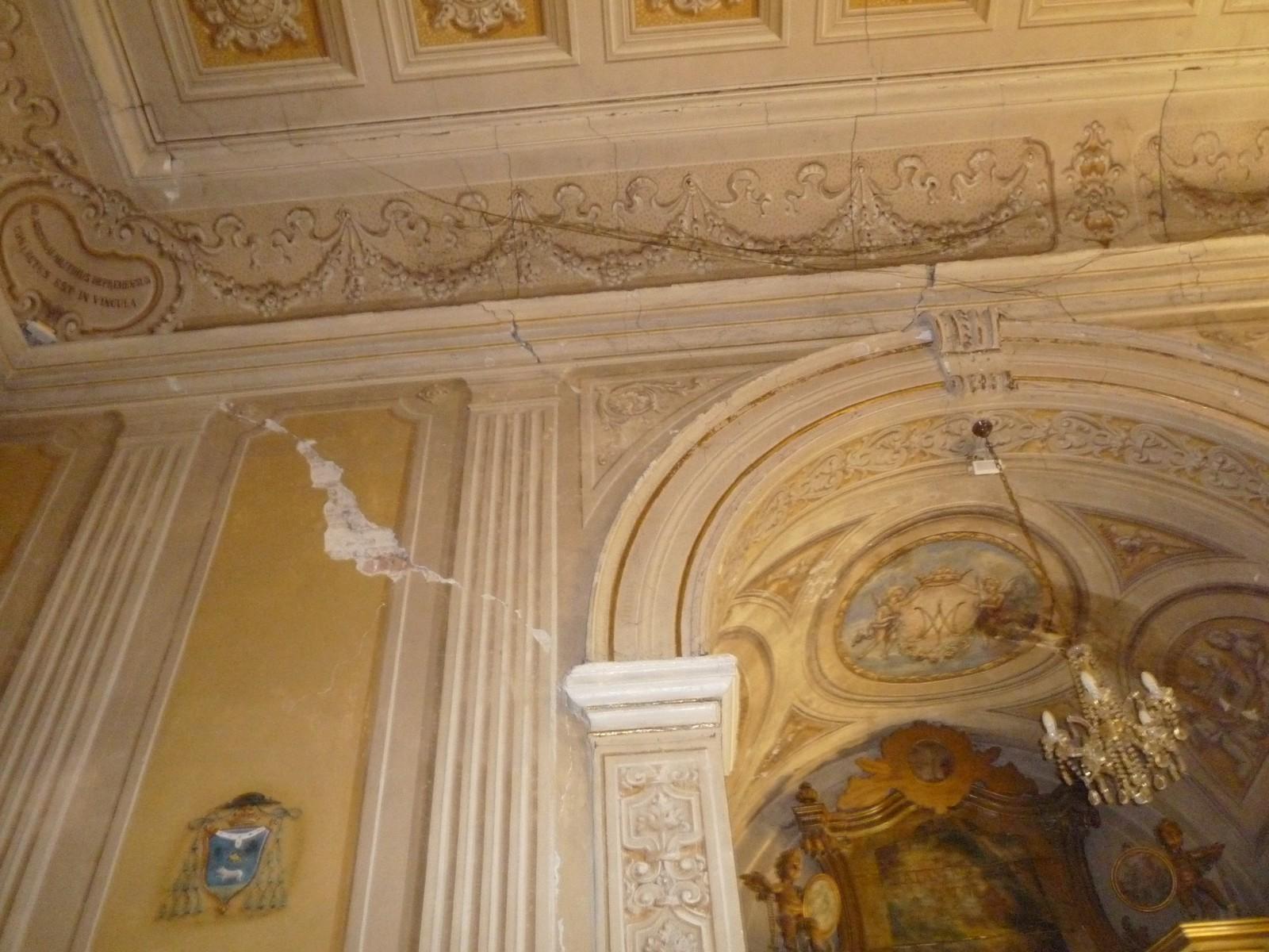 - architettonico - restauro sostenibile