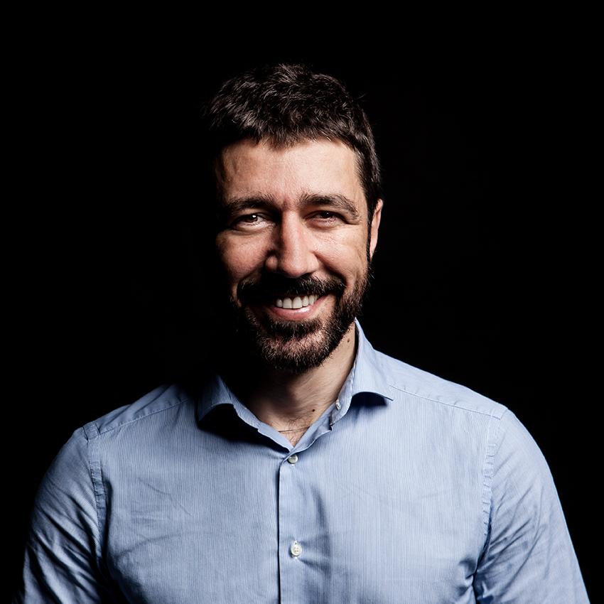 Cristiano-Ferrari-binario-lab