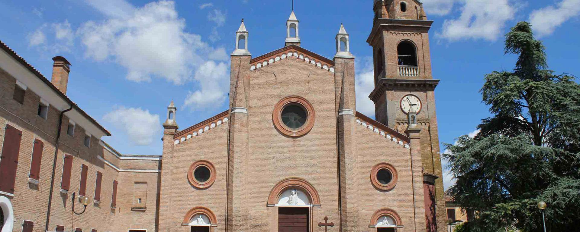 santo - restauro sostenibile