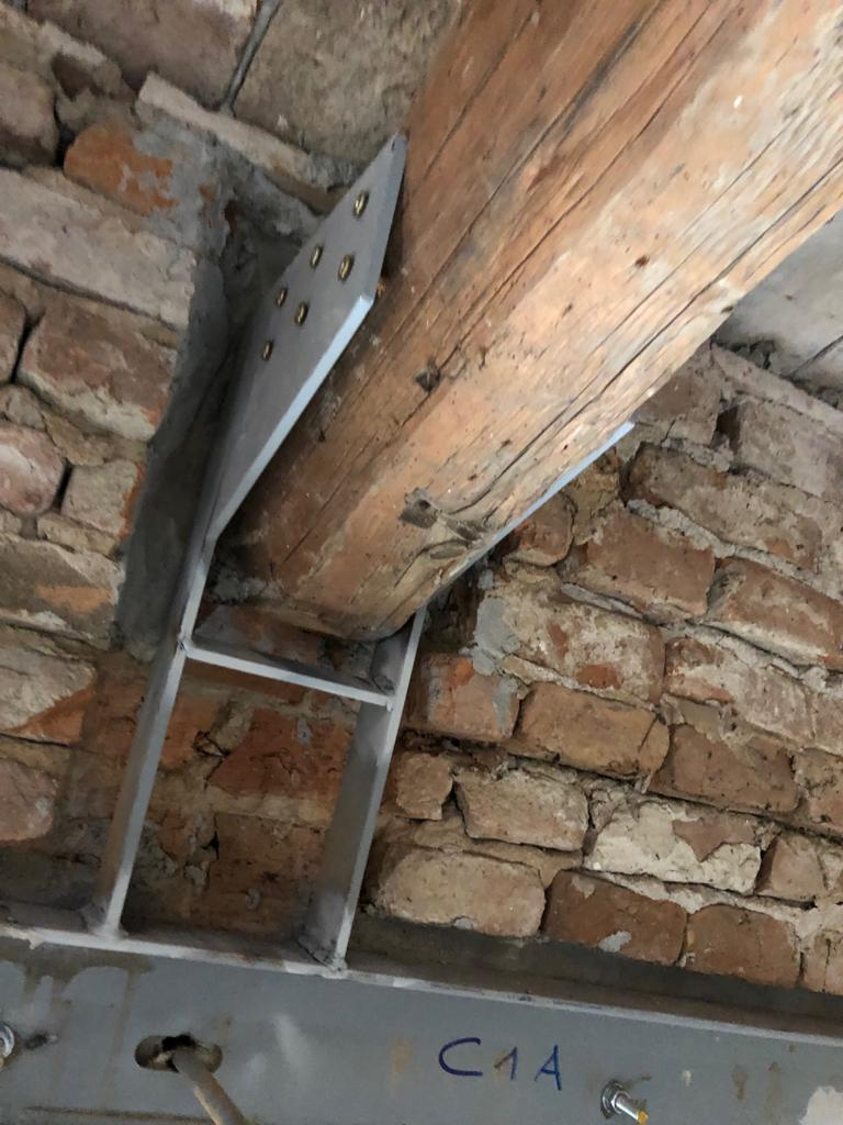 home - restauro sostenibile