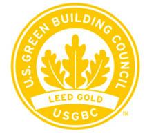 logo oro - energetica - restauro sostenibile